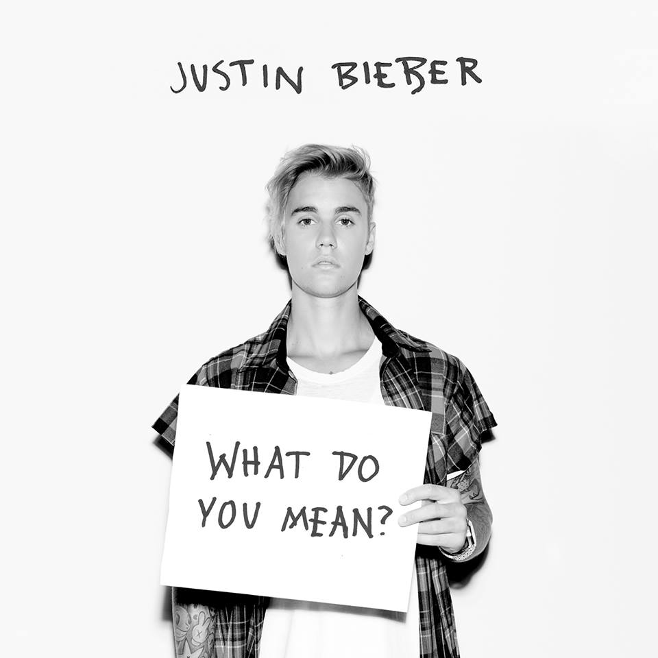 what do you mean