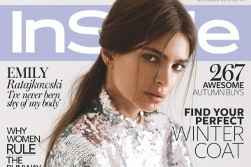 Emily-Ratajkowski-InStyle-UK-October-2015-Cover-Photoshoot01