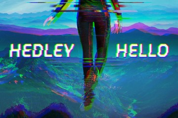 hello-video-hedley