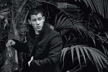 Nick-Jonas-LUomo-Vogue-2015-Photo-Shoot-002