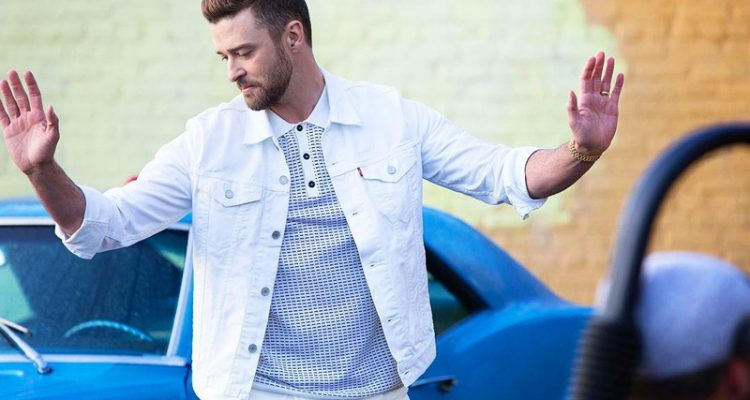 justin-timberlake-cant-stop-the-feeling-video-1