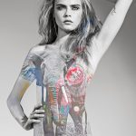 Cara-Delevingne-Naked-Animal-Rights-Campaign02