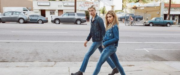 Tommy-Hilfiger-Denim-Fall-Winter-2016-Campaign02
