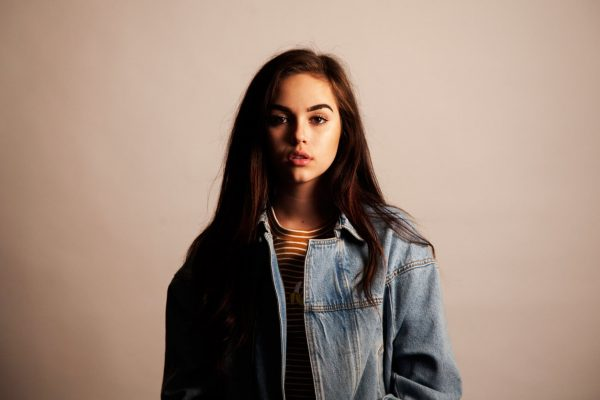 maggie-lindemann-interview-2016