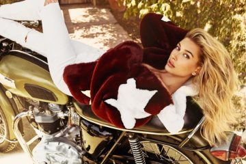 Guess-Fall-Winter-2016-Campaign01