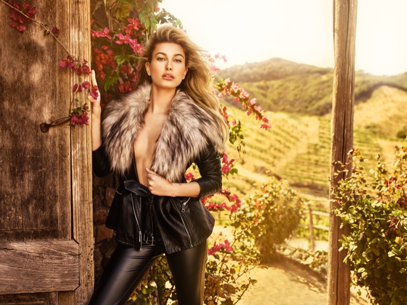 Guess-Fall-Winter-2016-Campaign04
