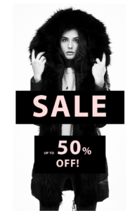 Montrebel-fashion-montreal-ladies-clothing-sale